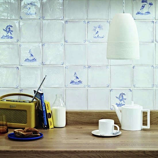 delft-tile-wood-counter