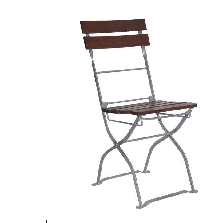 elefant-wood-and-metal-folding-chair