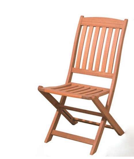 folding-hardwood-chair-jamali-garden