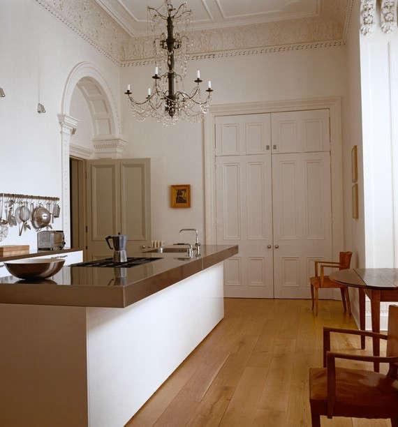 grand-kitchen-ornate
