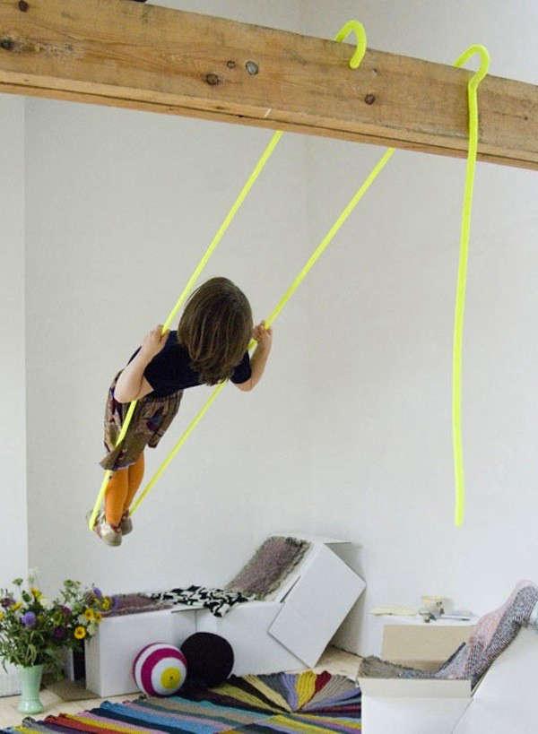 hooks-swing-cord-by-lise-duclaux