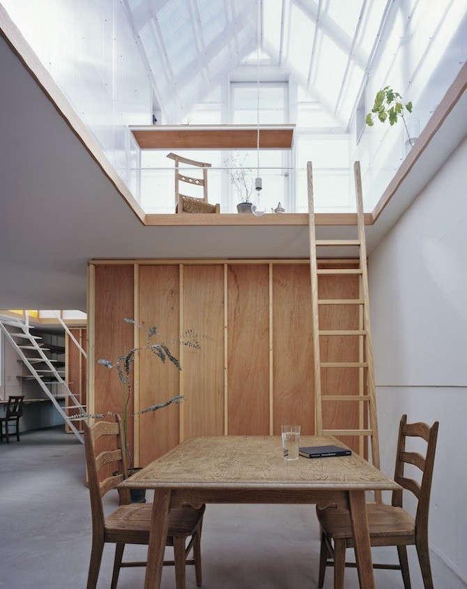 house-in-yamasaki