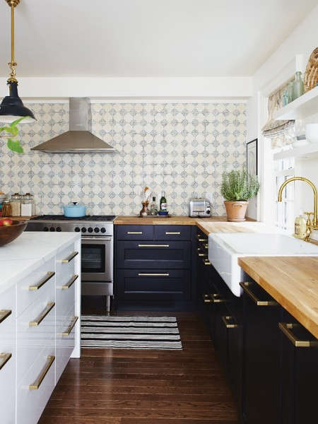 houseandhome-kitchen-beth-hitchcock