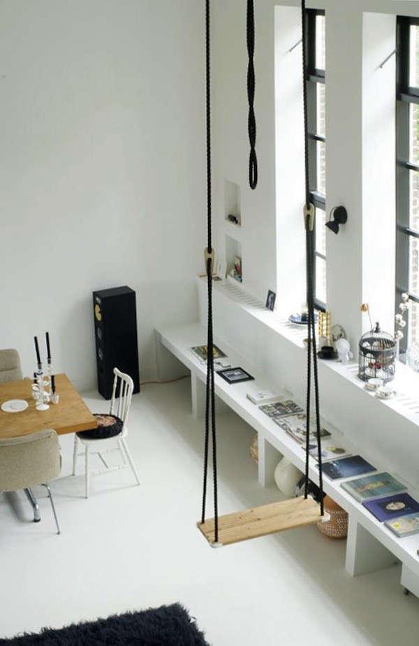 indoor-swing-emmas-design-blogg