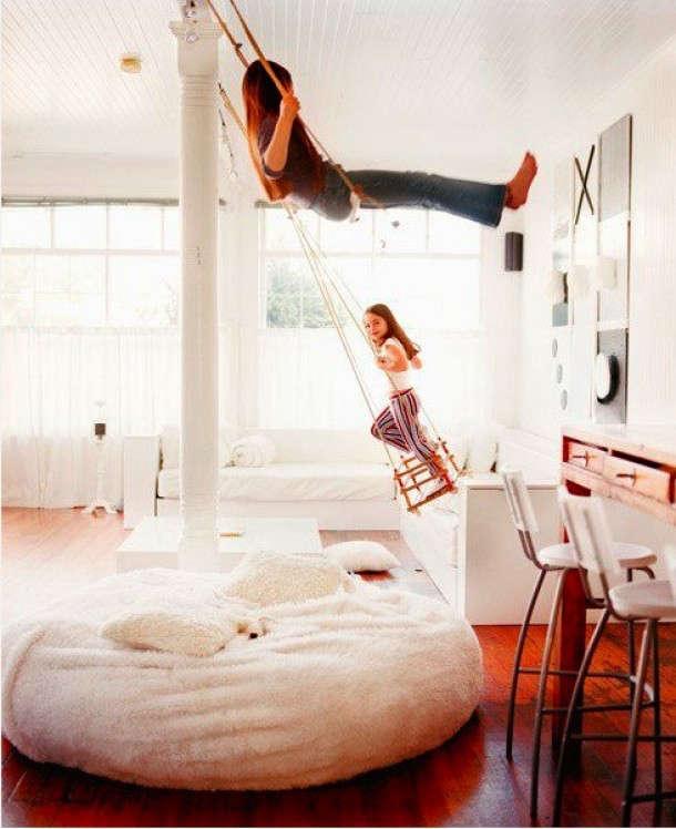 indoor-swing-for-girls