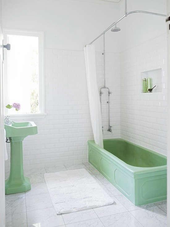 jadite-green-sink