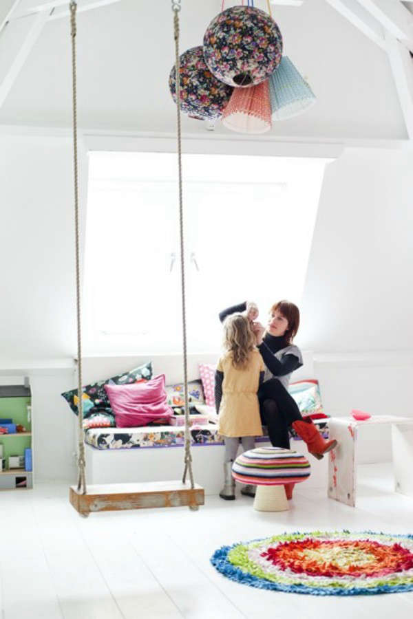 lovely-life-photo-indoor-swing