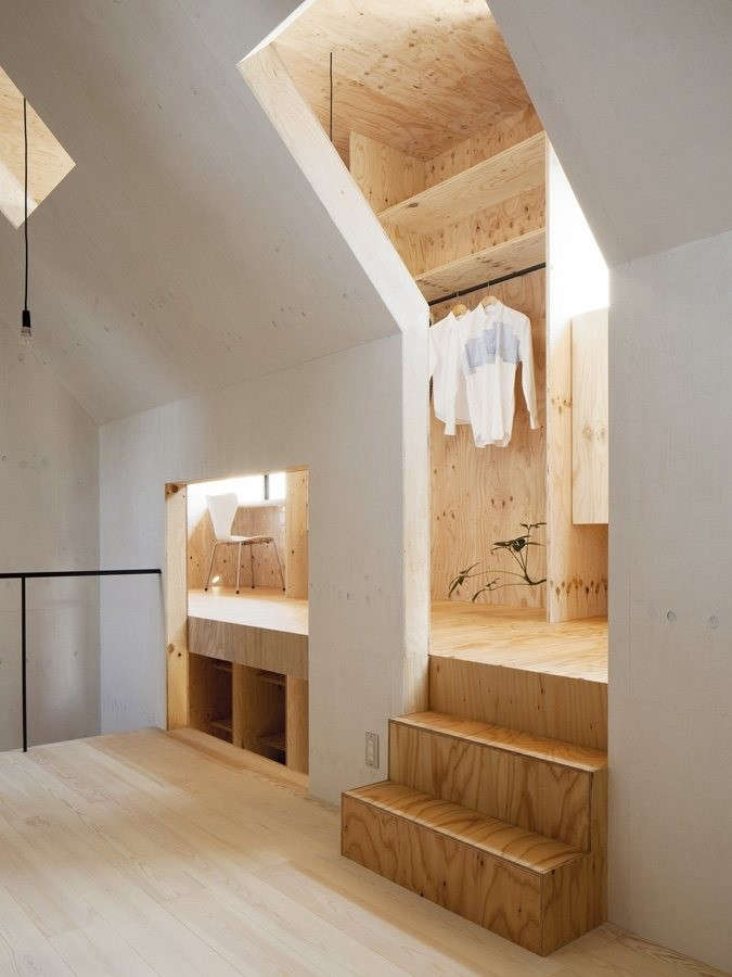 ma-style-architects-ant-house-8