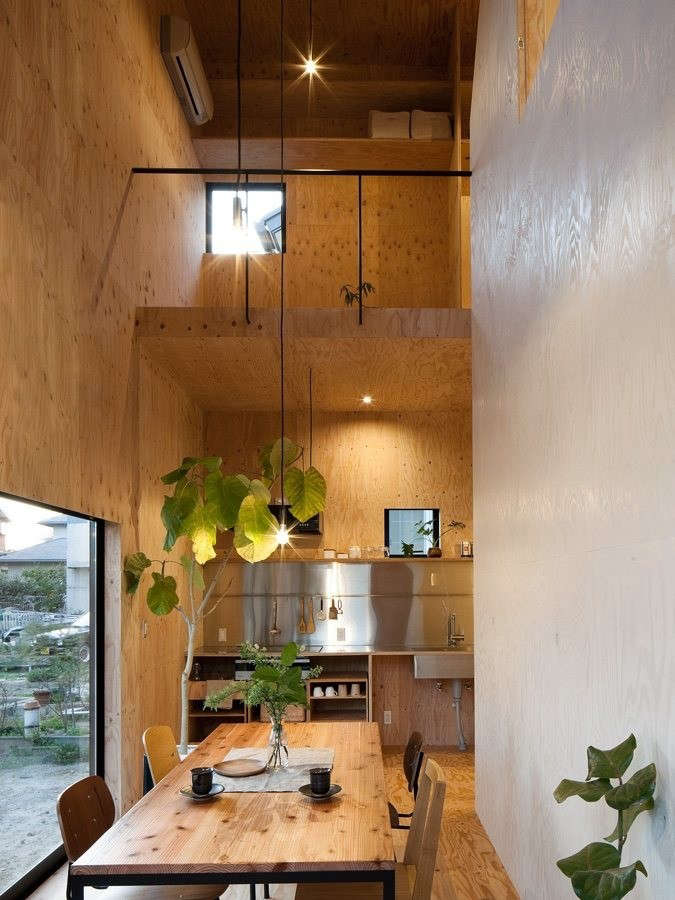 ma-style-architects-ant-house-9