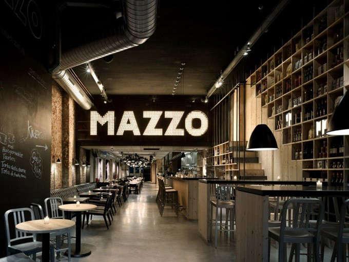 mazzo-amsterdam