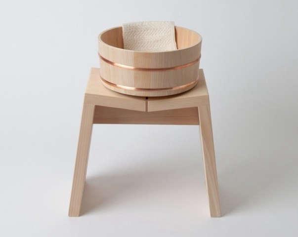 molk-hinoki-bath-stool