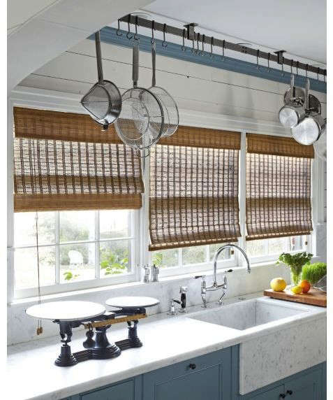 natural-woven-blinds