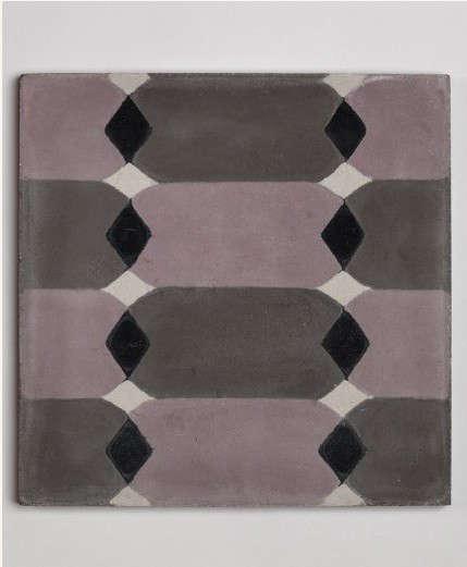 neisha-crosland-tile-1