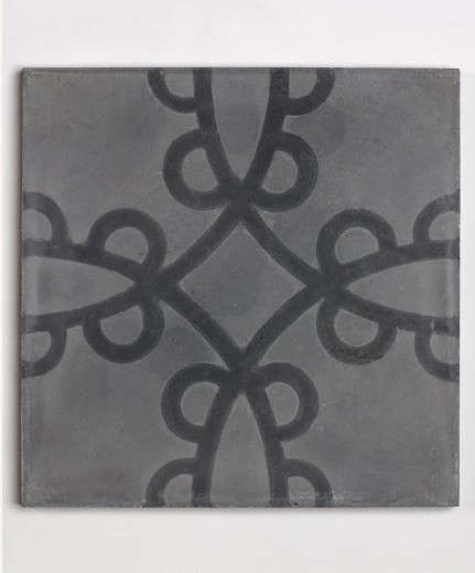 neisha-crosland-tile-10