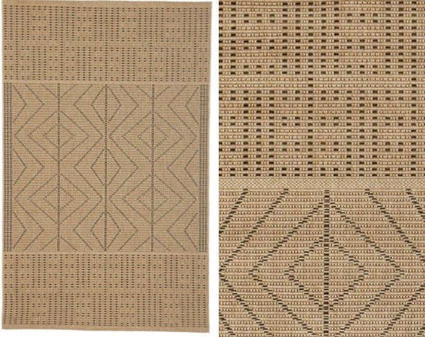 pottery-barn-outdoor-rug-closeup-and-full-image