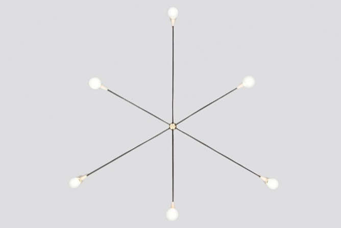 ravenhill-cordchandelier-regular-4