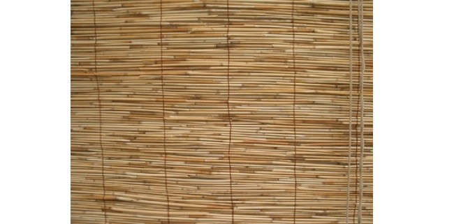 roll-up-bamboo-blind