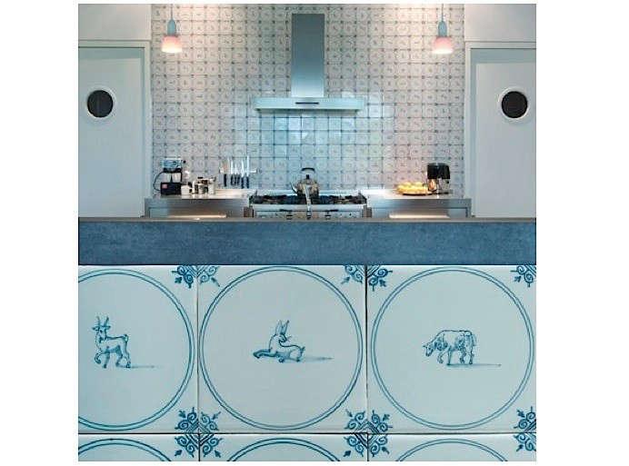 royal-maakum-tiles-kitchen-11
