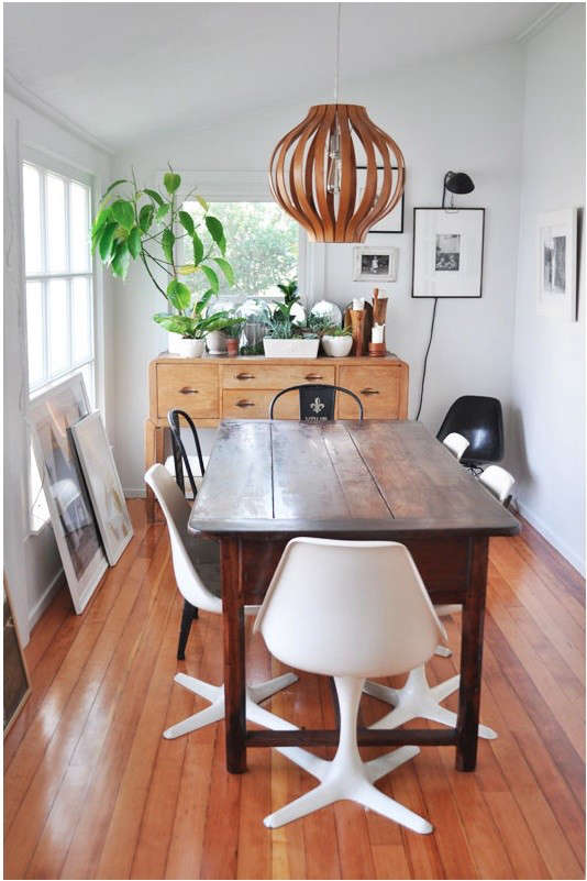 sfgirl-by-bay-dining-room-10