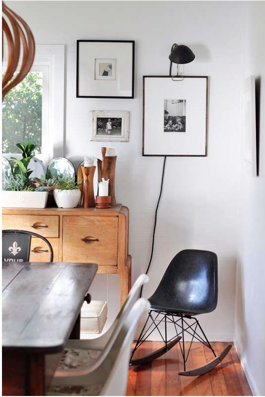 sfgirl-by-bay-dining-room
