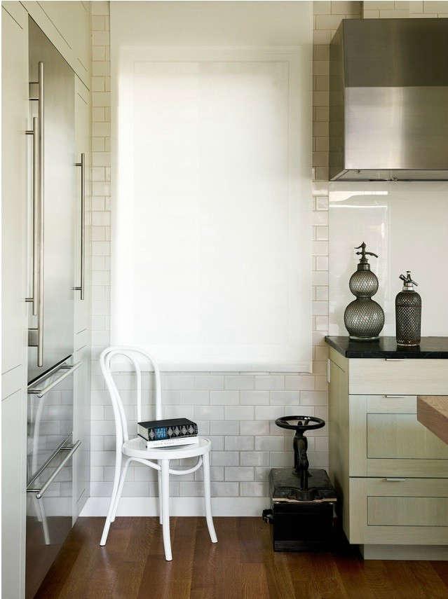 sherlock-holmes-kitchen-2
