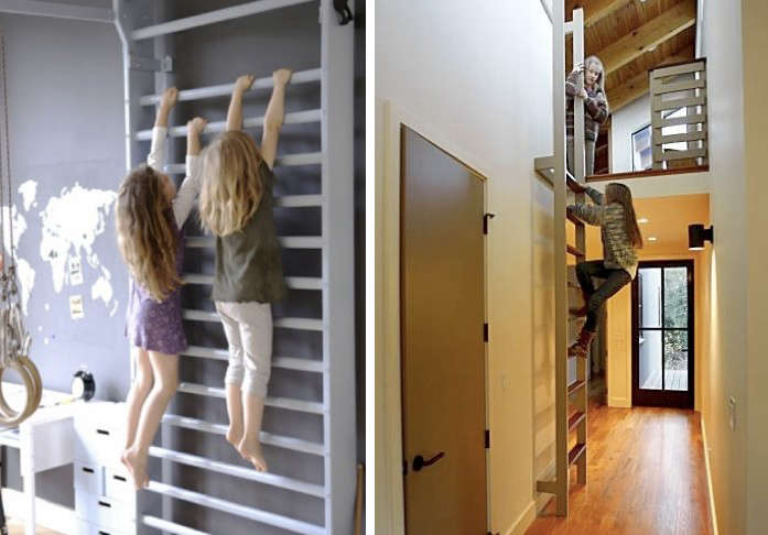 two-images-kids-climbing-ladders