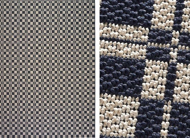 varum-outdoor-rug-ikea-closeup-gardenista