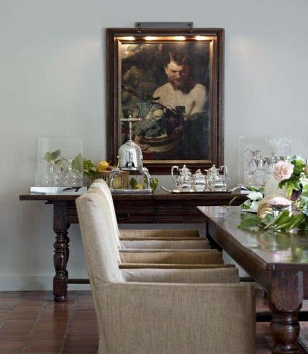 walda-pairon-dining-room-2