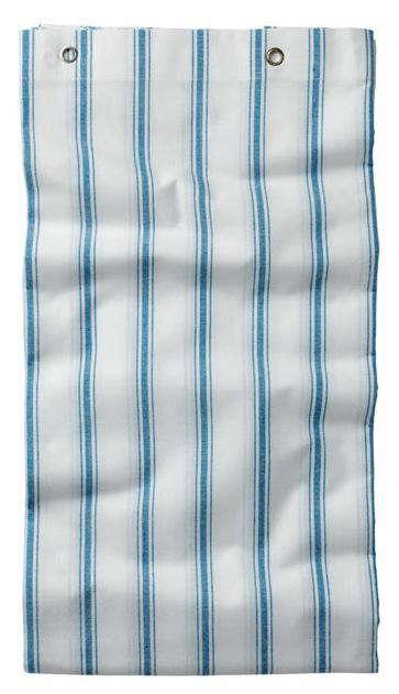 Aegean-shower-curtain