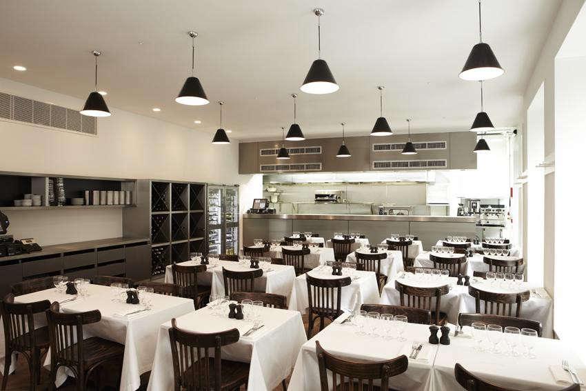 DININGROOM014sml