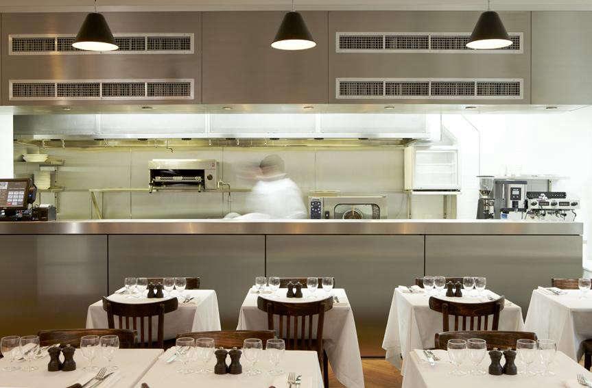 DININGROOM037sml