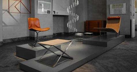 Danish-Design-Museum