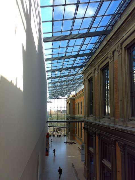 National-Gallery-Museum%20