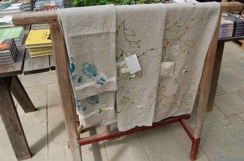 TerrainS_tablecloths