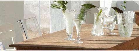 babel-vegetables-glass