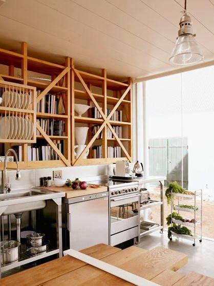 babylonstoren-kitchen21