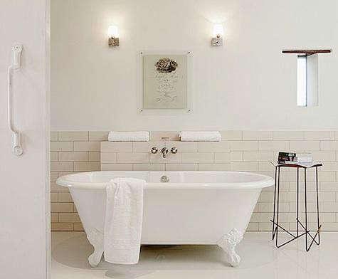 babylstoren-bath