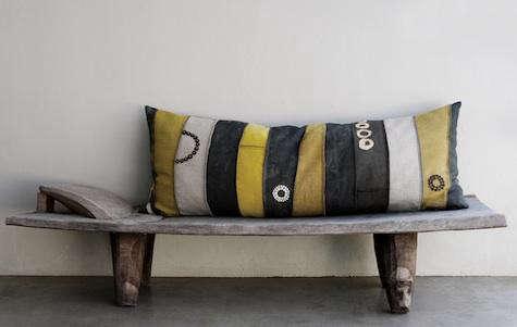 bead-pillow-1