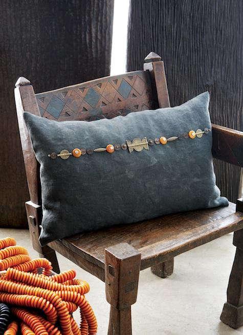 bead-pillow-14