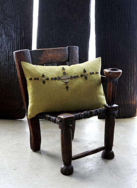 Accessories Bead Design Studio in Johannesburg portrait 3