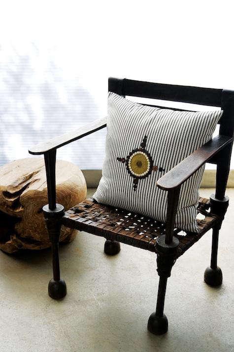 bead-pillow-22