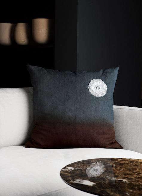 bead-pillow-5
