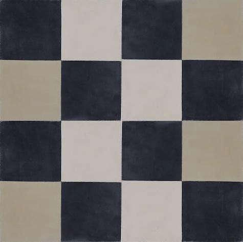 black-white-tile-cement
