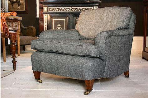 blighty-gray-tweed-chair