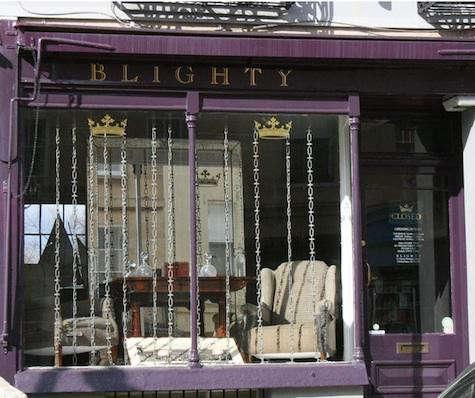 blighty-storefront-3
