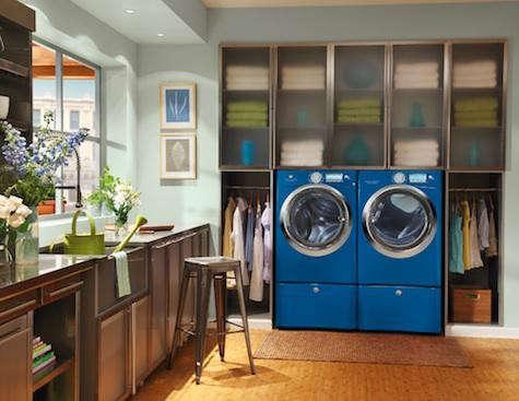 blue-washer-dryer-electrolux