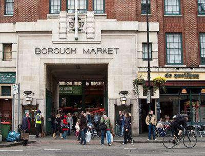 borough-market-1