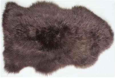 brown-sheepskin-8