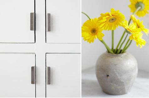 cabinet-pulls-flowers