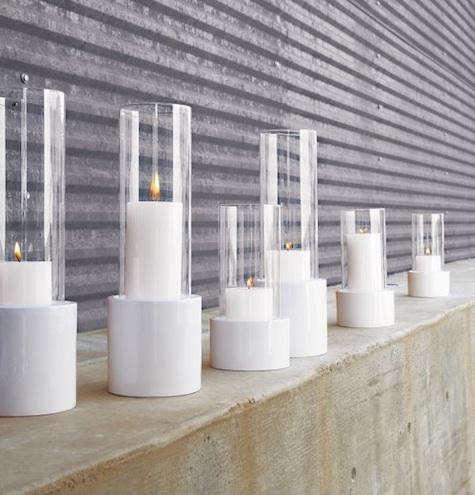 cb2-ceramic-lanterns